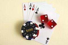 Menang Dengan Resep Mudah Untuk Bermain Poker Online